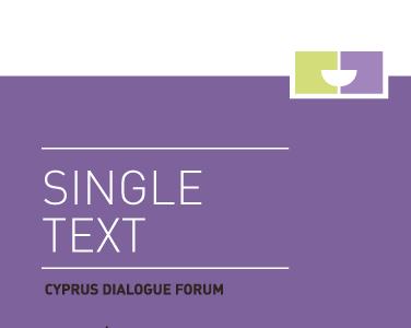 Single_Text_Book