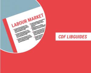 labour_market_guide