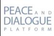 peace_dialogue
