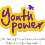 youthpower