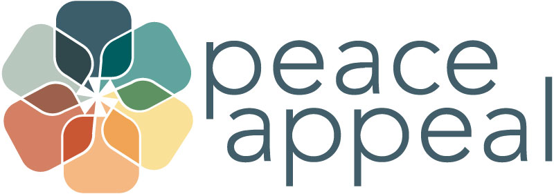 peace-appeal